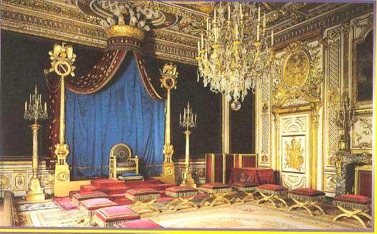 http://www.oldcity.ru/pictures/france/big/fr_palace_fontenblo_inside.jpg